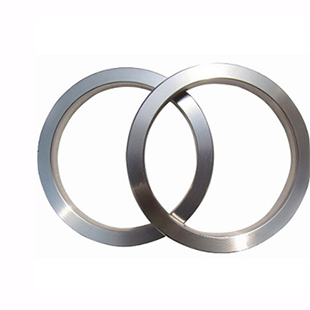 Octagonal Ring Joint Packing