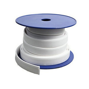 Utvidet PTFE Joint Sealant Tape