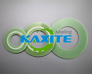 Epoxy Resin Glassfiber Pakninger